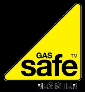 gas-safe-lrg