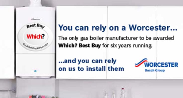 Oil Gas Safe UK Home - Oil Gas Safe UK